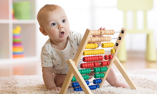 la-pricing-infants