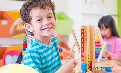 la-pricing-kindergartener